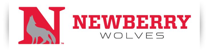 2014 College Football America Division II Preseason Top 30 Countdown: No. 23 Newberry