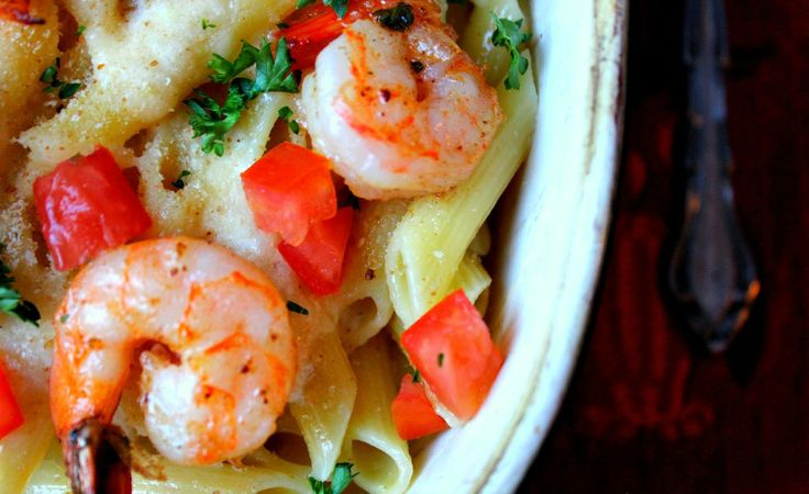 Best 122 Seafood Lover Right Here Images On Pinterest Seafood Cooking Recipes And Savory Snacks