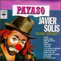 javier solis payaso - Google Search