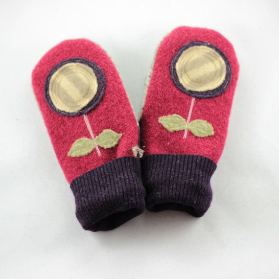The 25+ best Yellow mittens ideas on Pinterest | Real baby dolls ...
