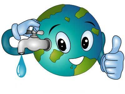 Slogan For Save Water | Glow Music