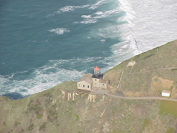 23 best scenic nature photo 39 s images on pinterest for Big sur fishing