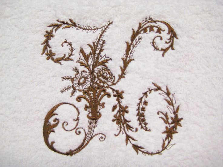 Whitework embroidery stitches - Needlework and embroidery tips