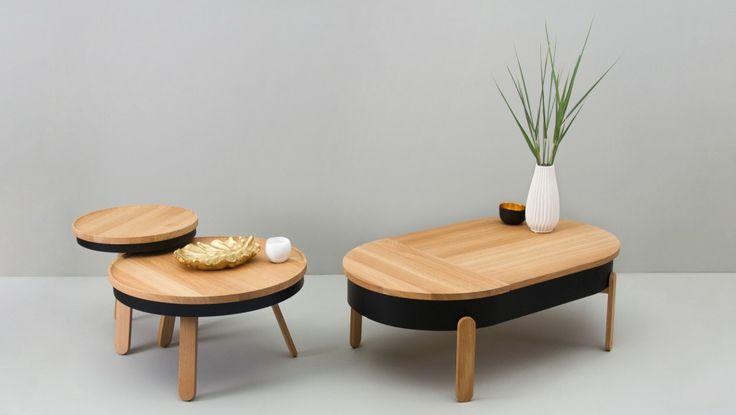 woodendot-large-medium-small-oak-black-batea