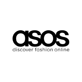 ASOS - Happy Halloween Sale: Extra 20% Off Everything + Free Shipping e.g adidas Originals Airliner Adicol Bag $44… #ASOS #nike #reebok