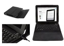 luetooth Keyboard and Stand Case for Apple iPad 2,de noctyvp  alta calidad Bluetooth Keyboard and Stand Case for Apple iPad 2,Los accesorios, precio al por mayor