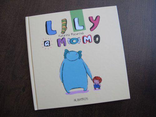 Lily-a-Momo_1