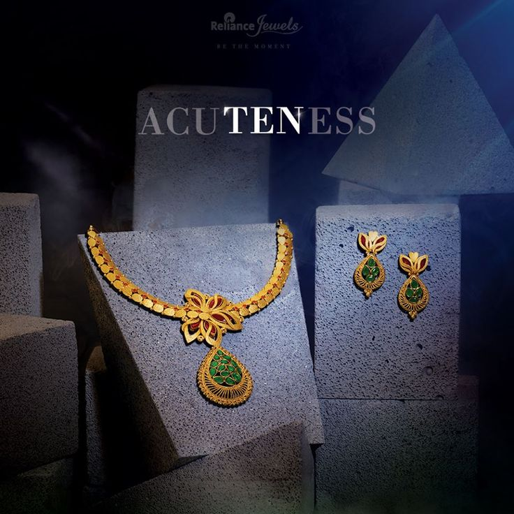 Just as Acuteness as it appears. Guess the hidden word and await for the Big Surprise. Comment the word standing out below and Inbox us your details. www.reliancejewels.com #RelianceJewels #Jewellery #Jewels #Gold #Diamond #Collection #Necklace #earrings #goldjewellery #diamondjewellery #elegant #beauty #design #monsoon #season #special