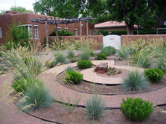 17 Best images about desert zen gardens on Pinterest