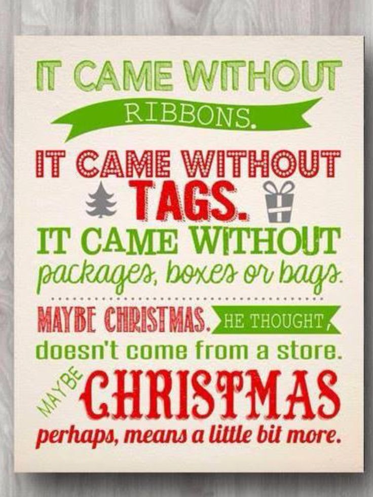Pin by Nicole Rethman on holiday ideas Whoville