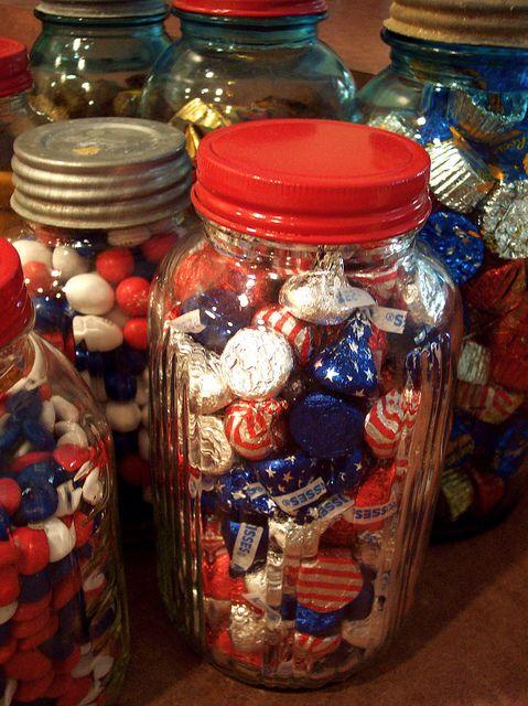 candy -so cute!