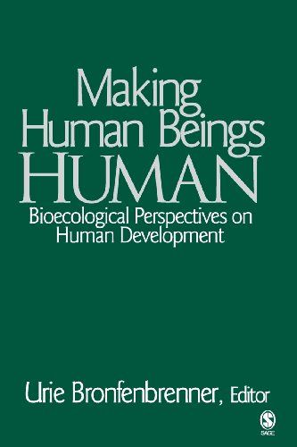 Making Human Beings Human: Bioecological Perspectives on ... https://smile.amazon.com/dp/0761927123/ref=cm_sw_r_pi_dp_x_ZbCVybCJ1XJ4C