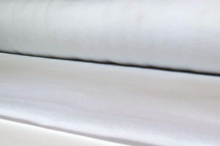 Tejido esponjoso absorbente de resina utilizado en el vacío para absorber y contener la resina excedente. Para mayor información, visita: www.carbonlabstore.com