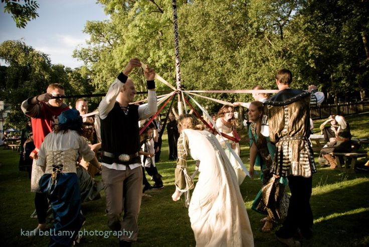 25 best ideas about wiccan wedding on pinterest pagan