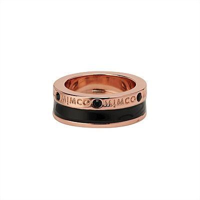 Mim Flash Ring Large