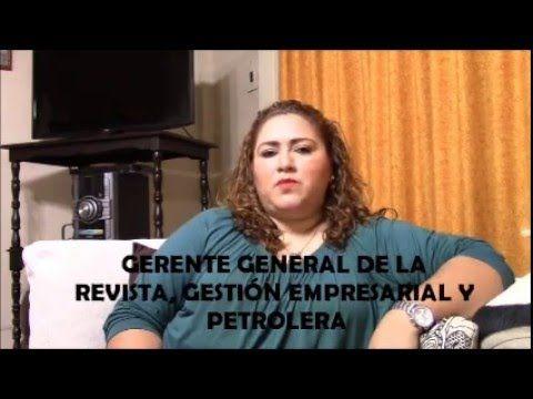 Mujeres en los medios en Tabasco. Dulce Rodríguez. (Revista)