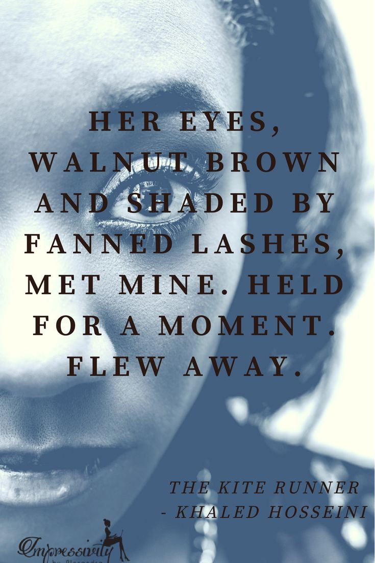 29 best kite runner images on pinterest the kite runner khaled love at first sight put in the most beautiful words quote from the book buycottarizona Gallery