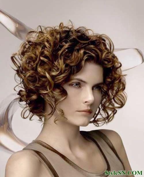 img3eb1fbeda1dd93506dd7bc253a995ce3 Cute Hairstyles For Short Hair 2014