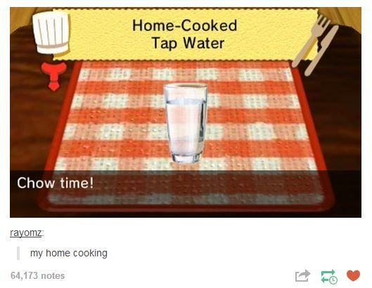 Tomodachi life. Where is that one about exotic white bread?