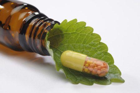 i 10 rimedi naturali più efficaci per combattere l'ans9a
