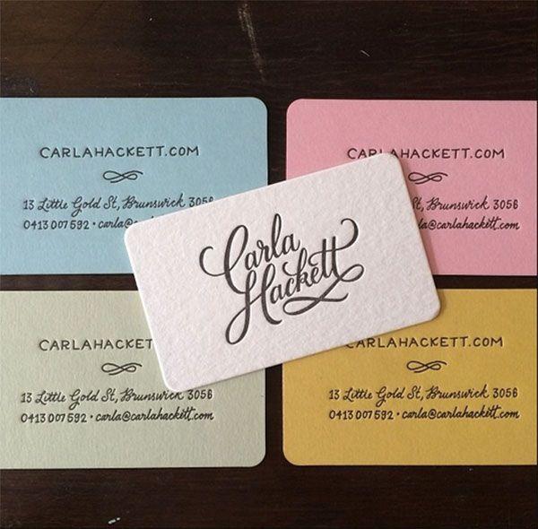 Carla Hackett lettering - Google Search