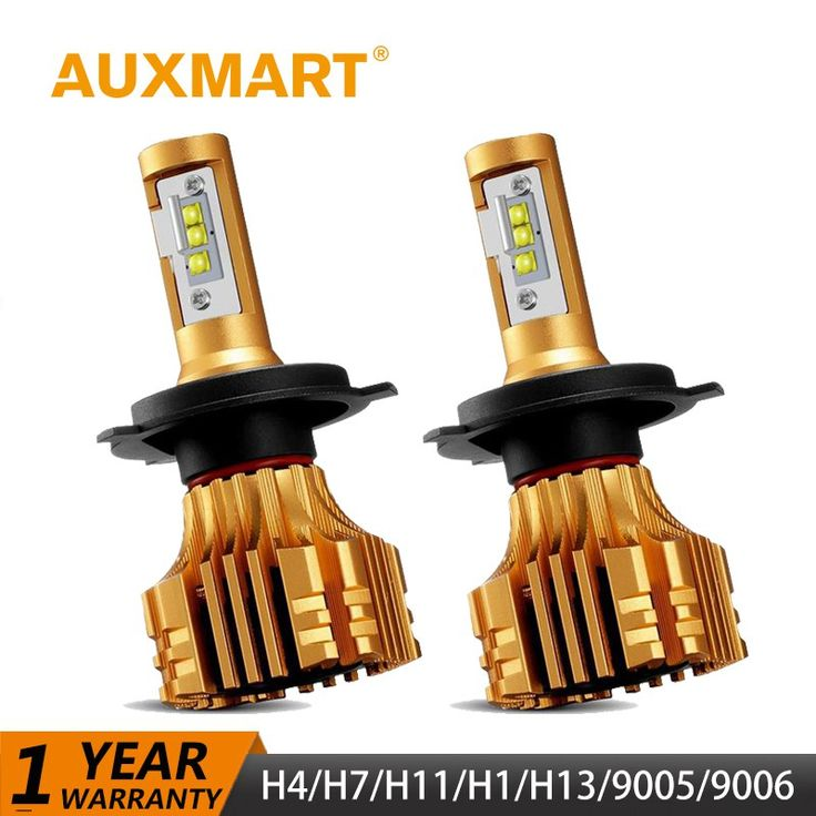 Wholesale prices US $23.00  Auxmart 70W Headlight H4 H7 LED Bulb H11 H1 9006/HB4 9005/HB3 H13 Car LED Bulbs Headlamp Kit 7000lm Combo Beam Fog Lamp Auto 24v  #Auxmart #Headlight #Bulb #Bulbs #Headlamp #Combo #Beam #Lamp #Auto  #OnlineShop