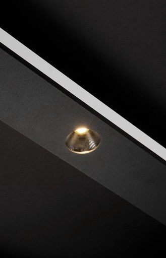 MP78 LED by Modular lighting
