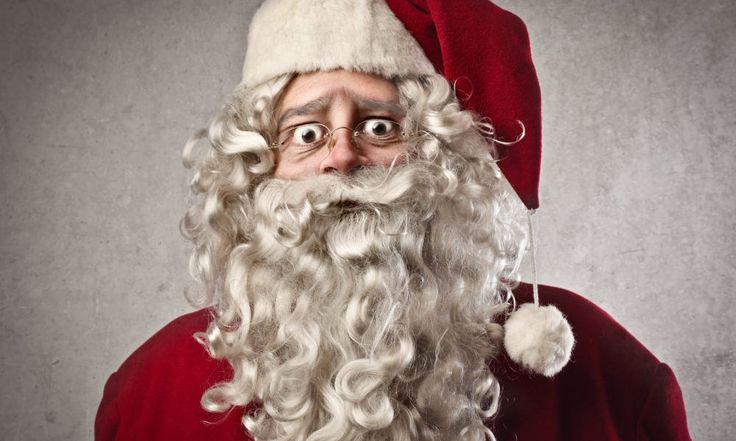 """NORTH POLE – The world's largest database of naughty and nice background investigations was compromised by hackers just days before Christmas, sources close to Santa Claus report. """"It's usually public record if someone has been naughty or nice,"""" said identity protection specialist Rudolph Klein. """"But the information used by the special investigating elves can be […]"""