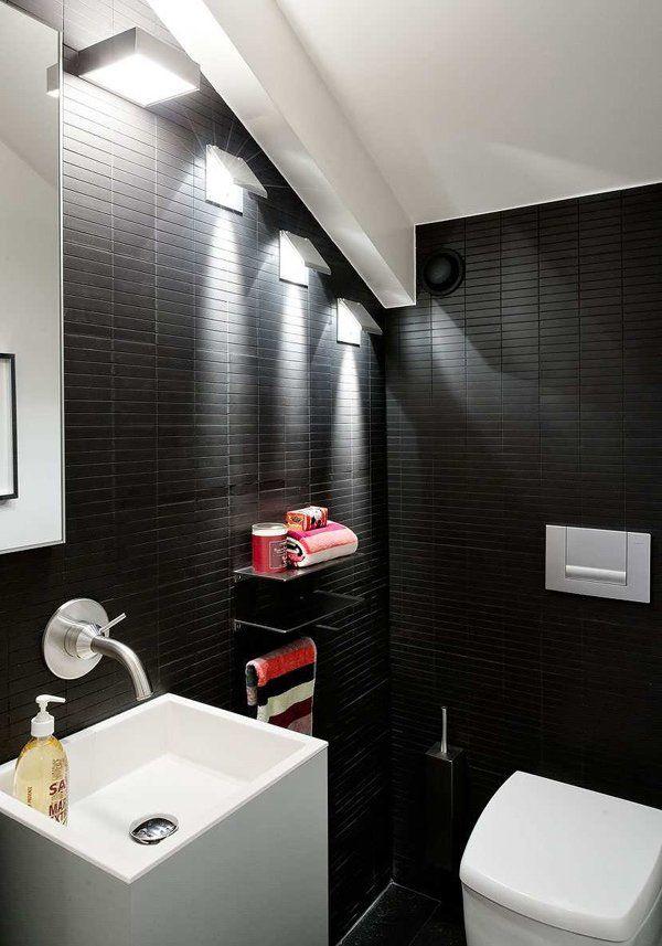 Modern Home Decor Bathroom 25 best art deco bathrooms images on pinterest | art deco bathroom