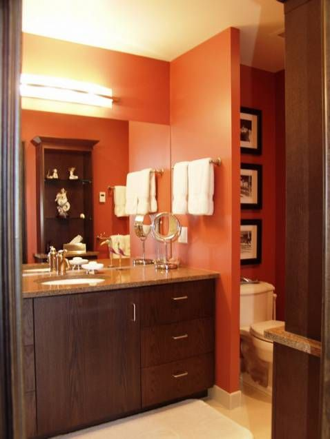 Looking for small bathroom ideas? Take a look at our pick of the best small bathroom design ideas to inspire you before you start redecorating.