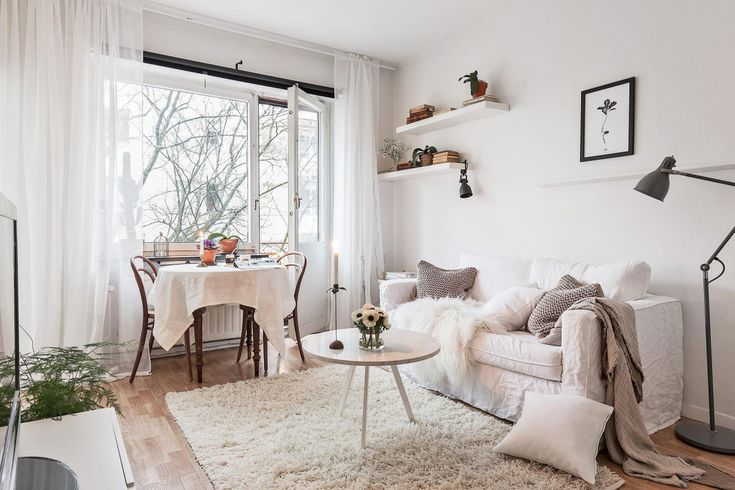 Gravity Home  : Source: Svensk Fastighetsförmedling