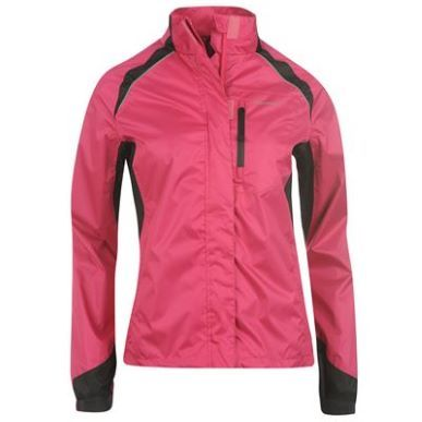 Muddyfox | Muddyfox Cycling Jacket Ladies | Cycling Jackets