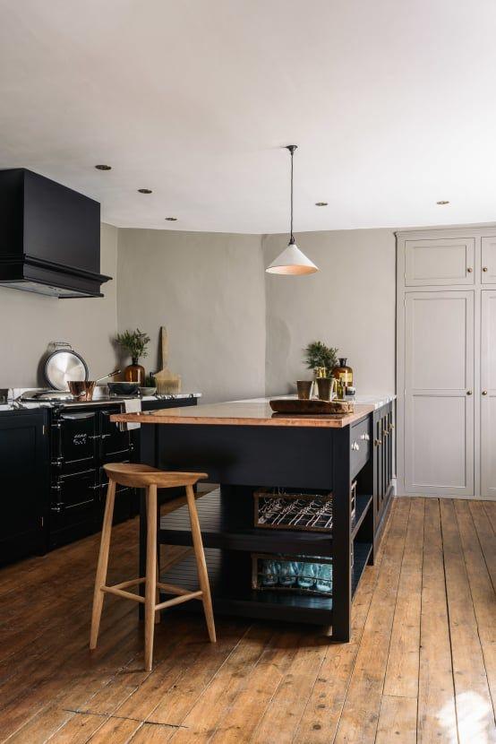 Die besten 25+ Küchenschrank ablage Ideen auf Pinterest - küche einzeln zusammenstellen