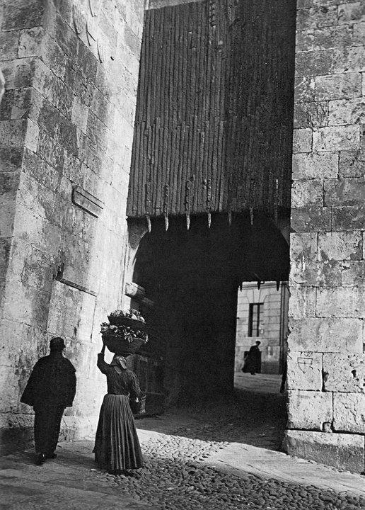 Cagliari, 1929 . Sardegna