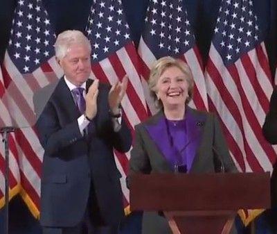 #GOP starts #probe of #Russia-#uranium deal, # FBI actions on #Clinton emails ----- http://www.ajc.com/…/gop-starts-pro…/jH48uHFLkfDnlu3elLvHDN/ ---- #UraniumOne #Russia