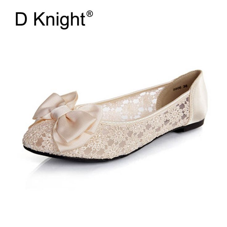 20182017 Flats Shoes 18 Womens Faux Suede Rhinestone Ballerina Ballet Flats Shoes 5 Colors On Sales
