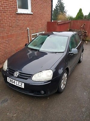 eBay: vw golf gt tdi (SPARES OR REPAIR) #carparts #carrepair