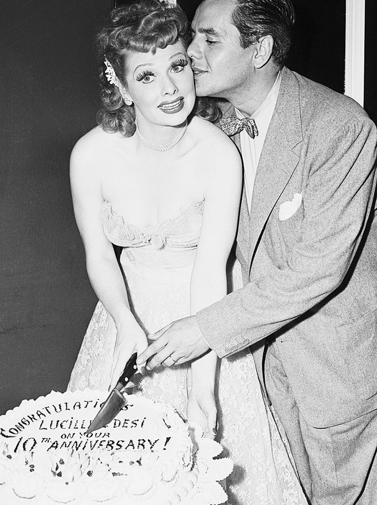 111 Best Images About Lucy And Desi On Pinterest