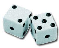 Domino's voor de lagere school. o.a. kloklezen digitaal en analoog.