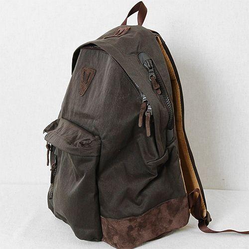 packDesign Clothing, Clothing Outlets, Design Designerbaghub, Fashion Design,  Packsack, Backpack, Back Pack, Designer Clothing, High Schools