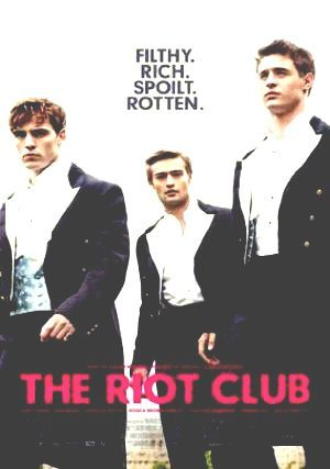 Streaming This Fast Streaming Online The Riot Club (Posh) 2016 Peliculas Full Film Where to Download The Riot Club (Posh) 2016 The Riot Club (Posh) CINE gratuit Watch The Riot Club (Posh) RedTube Online free #Putlocker #FREE #Film Game Of Thrones Ver Pelicula Online This is Complet