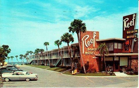 Best Restaurants In Sun City Fl