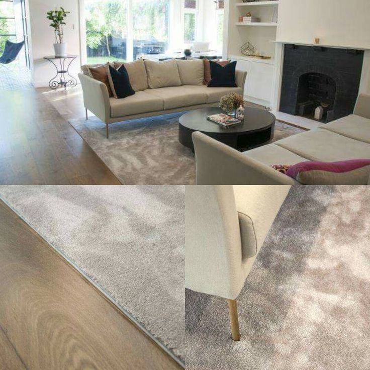 The luxurious Bellezza carpet looks stunning made up as a rug, and with 10 colour options makes it a perfect option for any home. #carpet #rugdesign #rugpile #sourcemondialNZ #luxury #interiordesign