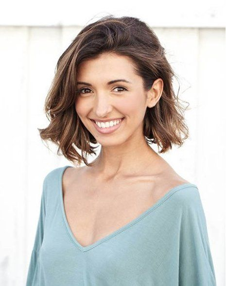 India de Beaufort as Miranda Stone