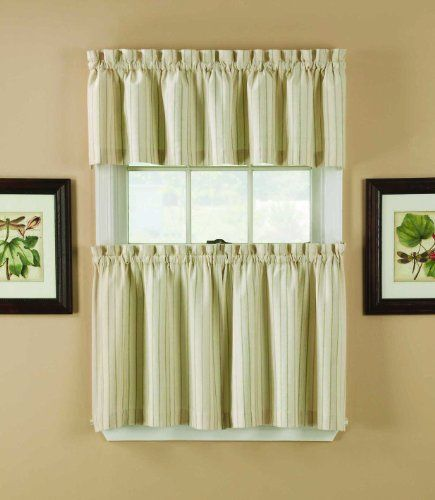17 Best images about Tier Curtain on Pinterest | Lorraine ...