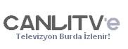 İnternet üzerinden donmadan Hd kalitede televizyon izleme imkanı sunmaktadır.  http://www.canlitve.com/
