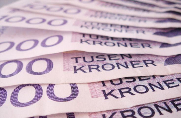 10 tips for å spare penger