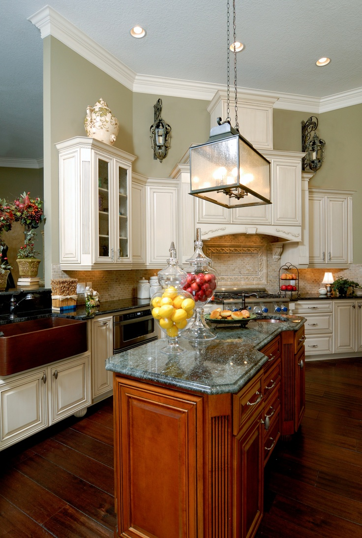 Best Of Kitchen Cabinets Brevard County Fl