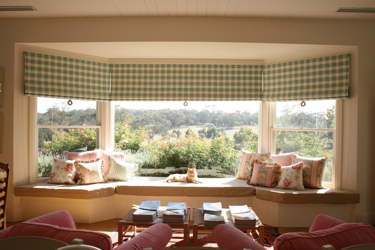 #countryliving #country #homedecor #interiordesign #adelaidebragg