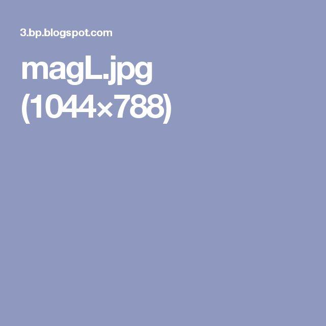 magL.jpg (1044×788)